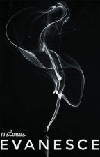 Evanesce by 11stones