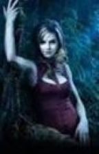 Hermione Salazar Slytherin(HOLD) by AbigailGuevarra
