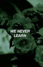 Future love |eddsworld|sinsworld by LittleBritishTom