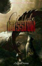 Mate Mission by AvigailEmma