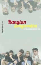 Bangtan Sonyeondan by SalanghaeTaetae_328