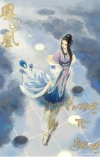 [Truyện Tranh] Phượng Tù Hoàng by buithiminhtam213