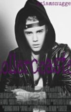 Rollercoaster   Justin Bieber   [PAUSADA] by xcheshiresaverx