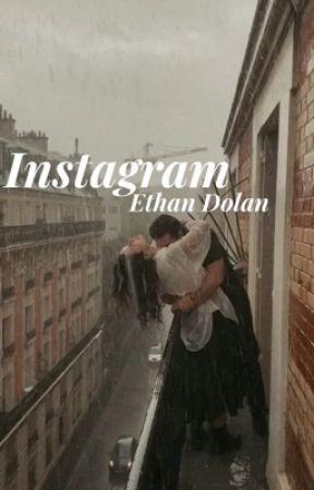 Instagram ✄ e.d by whoreful