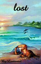 אבודה by Lostisrael