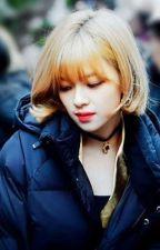 Sweet Dreams - Jungyeon x Momo by Suniftxxx