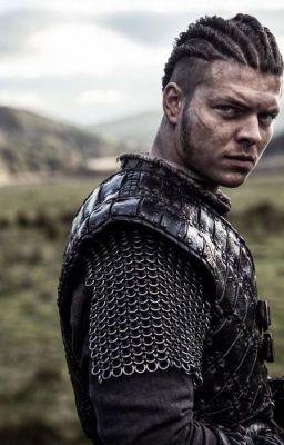 A Viking Story Ivar The Boneless Heathens Wattpad