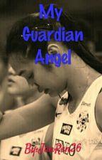 My Guardian Angel (JhoBea Story) by JanRen26