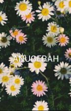 Anugerah  by shffqah