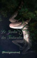Le Jardin des Tentacules by Tempestaire