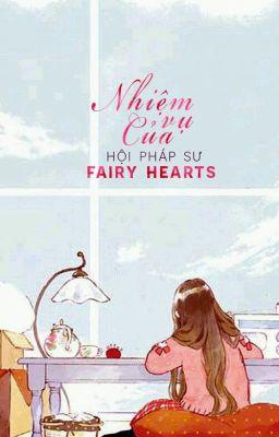 Đọc truyện Bảng Nhiệm Vụ Của HPS Fairy Hearts