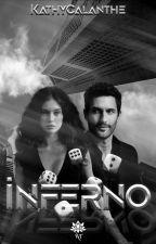 KANARYA by KathyCalanthe