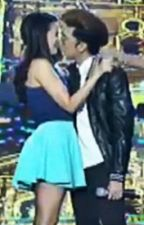 Unconditionally (vicerylle) by PauChikawowwow