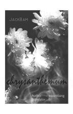 [JackBam] [Trans-fic] Chrysanthemum [18+] by ThaoBi125