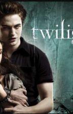 Twilight Fun 😂 deutsch ^^ by ChantalMundorf0