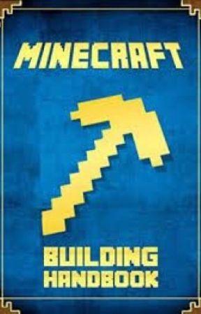 Minecraft build projects-I do by DiamondGamerXY