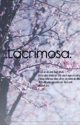 Đọc truyện [One-shot][HopeMin] Lacrimosa