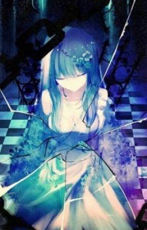 [AkaKuro] Tôi đã từng yêu anh... by AliceTdvc