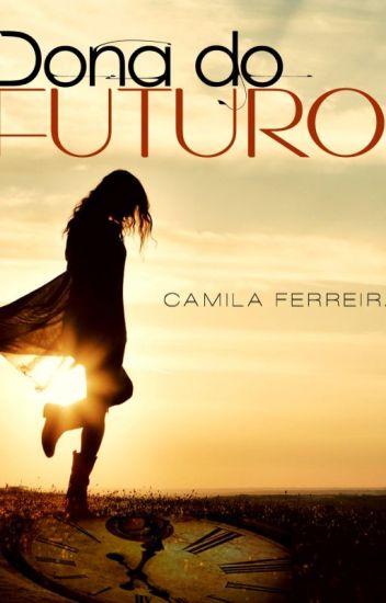 Dona Do Futuro - Degustação