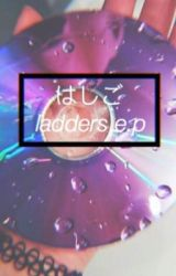 Ladders  e.p by Ladderstour2K17