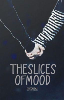 Đọc truyện [YoonKookTae] Những Lát Cắt Cảm Xúc/The Slices Of Mood - YYDuDu