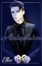 Atelophobia I. -editare- by unheoly_
