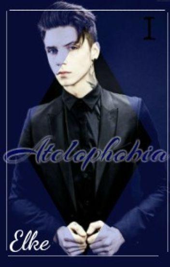 Atelophobia I. -editare-