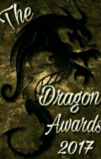 The Dragon Awards 2017 [Open]