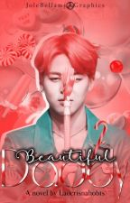 DADDY BEAUTIFULL❤-[HopeMin]. by LaoCrisNahoBTS