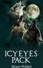Icyeyes pack by Icyeyes12