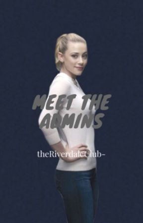 Meet The Admins by TheRiverdaleClub-