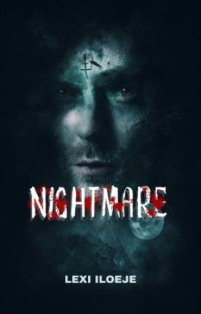 Nightmare by queen_de_horror