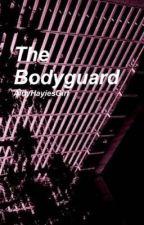 The Bodyguard - g.d by AidyHayiesGirl