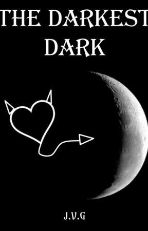 The Darkest Dark by Jazzy-Jazzer