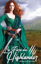 La Fiera Del Highlander by SweetFranchyx3