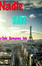 Nadie Sabe Wigetta by Solo_Llamame_Lulu