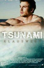 tsunami by talentargaryen