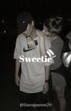 Sweetie by Sianajeanne29