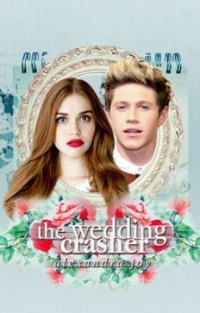 The Wedding Crasher [Niall Horan] (CZ) by BebLikeADirectioner