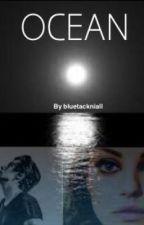 Ocean (Harry Styles AU) by Bluetackniall