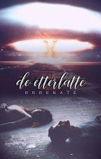 De Etterlatte by rrrenate