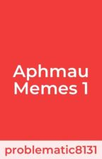 Aphmau Memes 1 by aarmauthebest