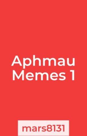 Aphmau Memes by CaptainMars527