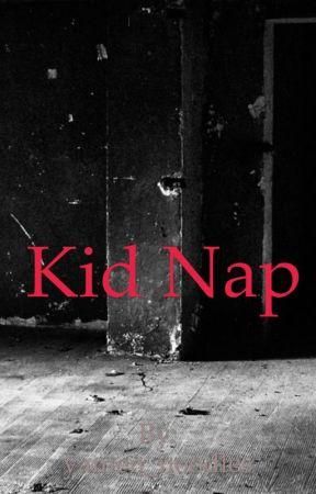 Kidnap by yamen_noodles