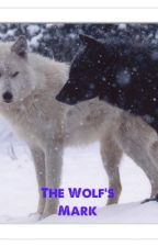The Wolfs Mark by volleyball_vxc