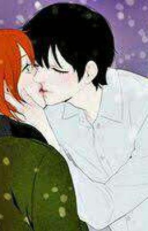 Sempurna  [PLEASE NO SILENT READER] by Gemilang_woman