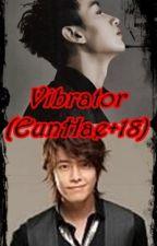 Vibrator [EunHae+18] by Lupiitha17