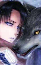 ereri omegaverse by white1black2color3