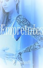Empreintes by Sulychuu18