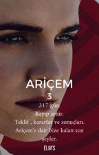 ARİÇEM 3 by Elmira0713